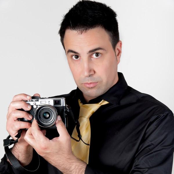 Giancarlo Soncin